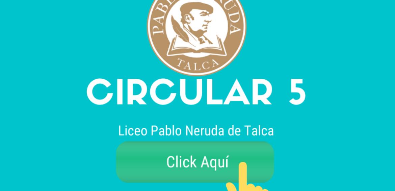 Circular 5