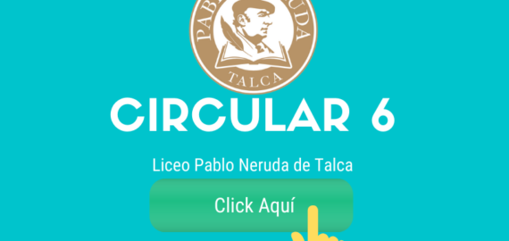 Circular 6