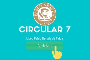 Circular 7