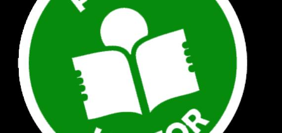Plan Lector 7º y 8º Años Básicos