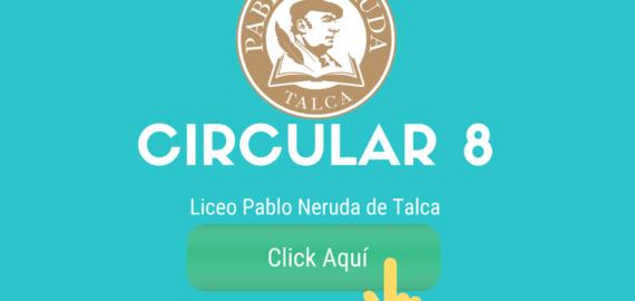 Circular 8