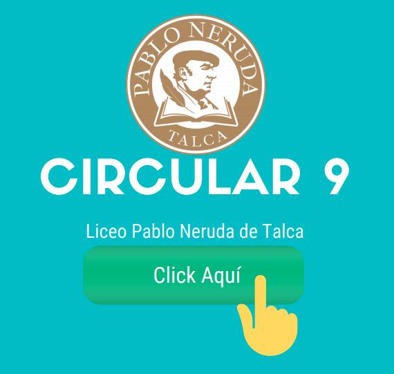 Circular 9